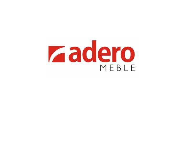 Adero – Meble na Wymiar