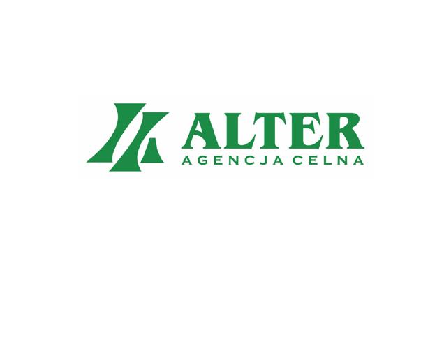 ALTER – Agencja Celna