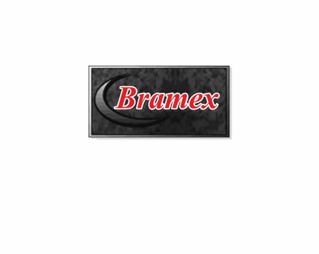 Bramex – konstrukcje stalowe