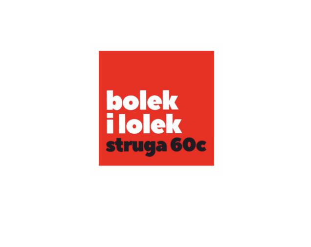 Bolek i Lolek Restauracja