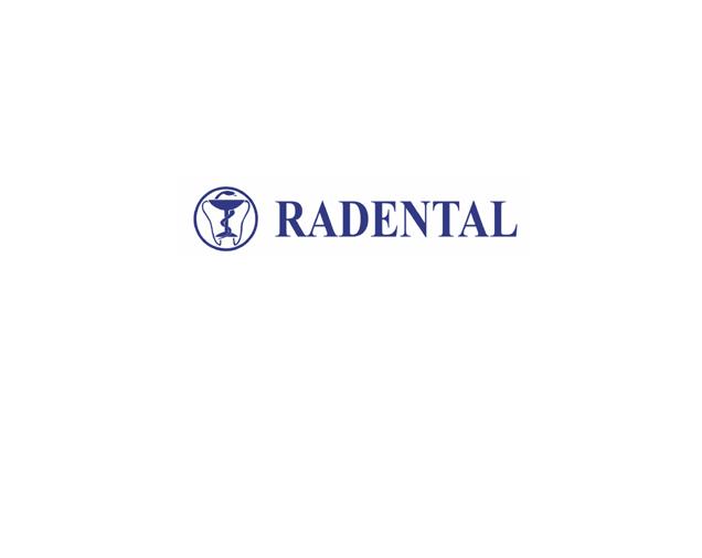 RADENTAL Niepubliczny Zakład Opieki Medycznej