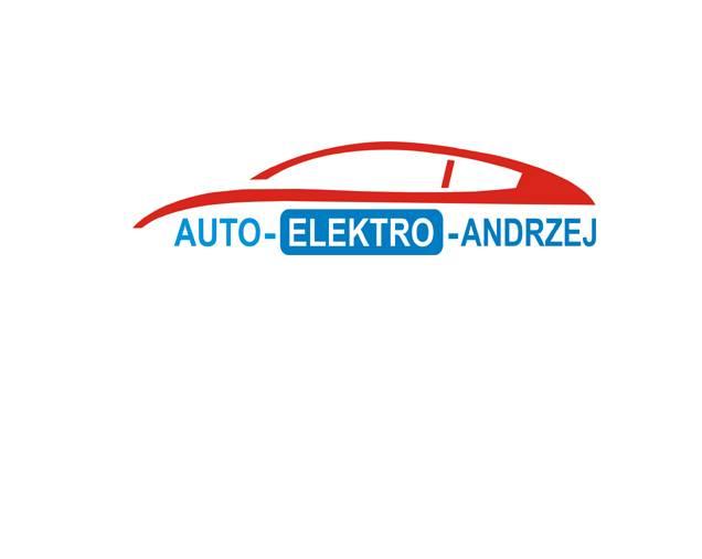 AUTO-ELEKTRO-ANDRZEJ Pucher Andrzej