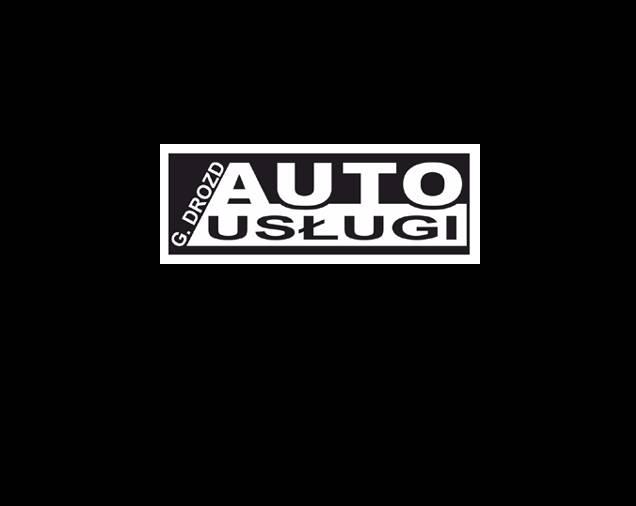 AUTO-USŁUGI Grzegorz Drozd