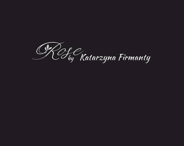 Rose by Katarzyna Firmanty