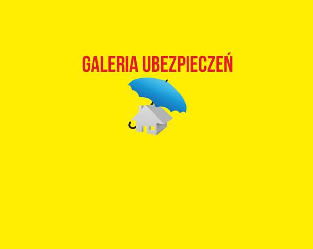 Galeria Ubezpieczeń Leszek Sarna