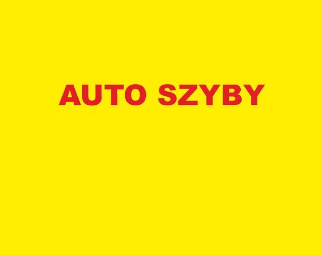 Auto Szyby Samsonowicza