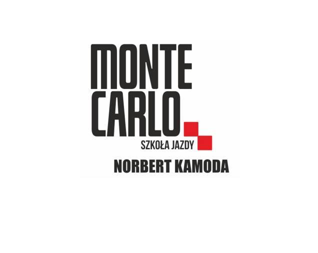 Ośrodek Szkolenia Kierowców MONTE-CARLO