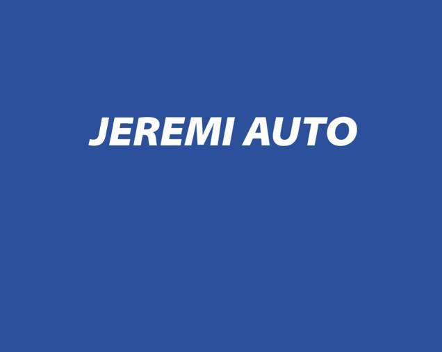 JEREMI AUTO