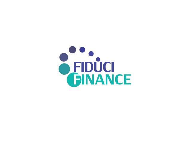 Fiduci Finance Sp. z o.o.
