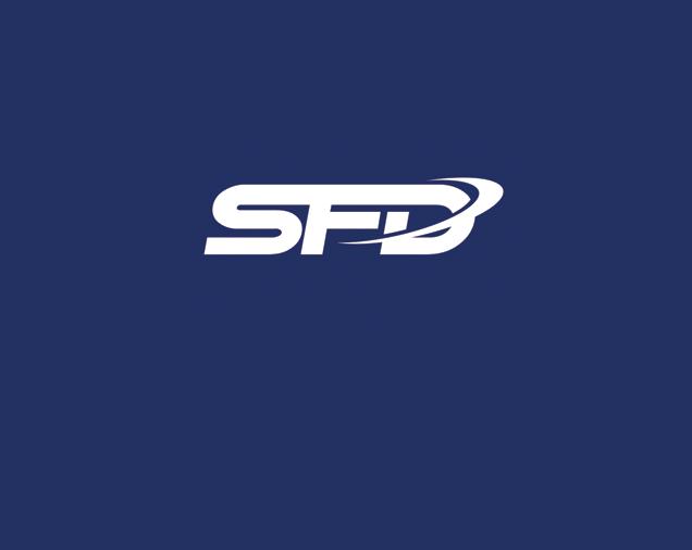 Sklep SFD Chełm