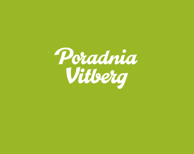 Poradnia Vitberg