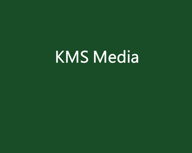KMS MEDIA Karol Szałacha