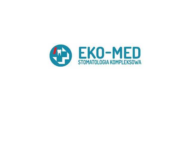 Przychodnia Opieki Stomatologicznej EKO-MED
