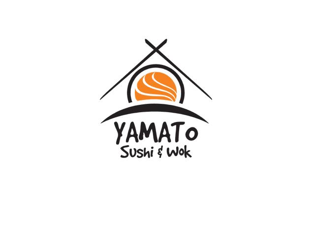 Yamato Sushi & WOK