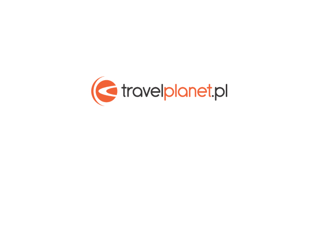 Salon Podróży Travelplanet.pl