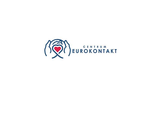 Centrum Eurokontakt Sp. z o.o.