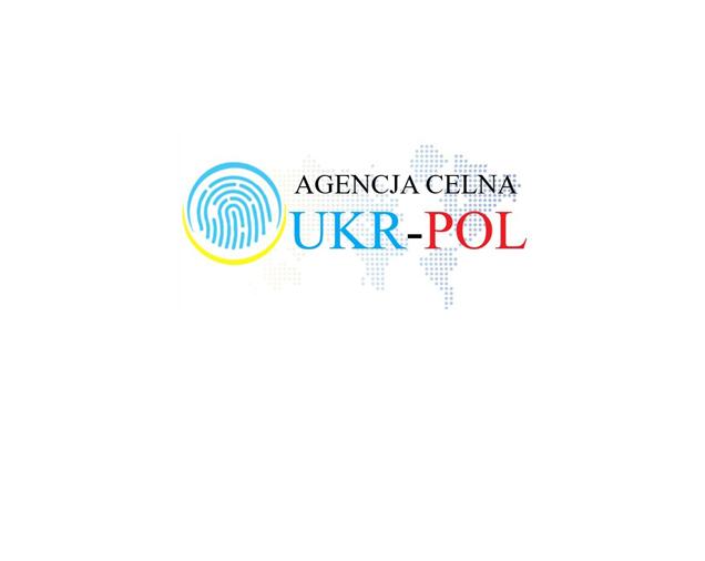 Agencja Celna UKR-POL Sp. z o.o.