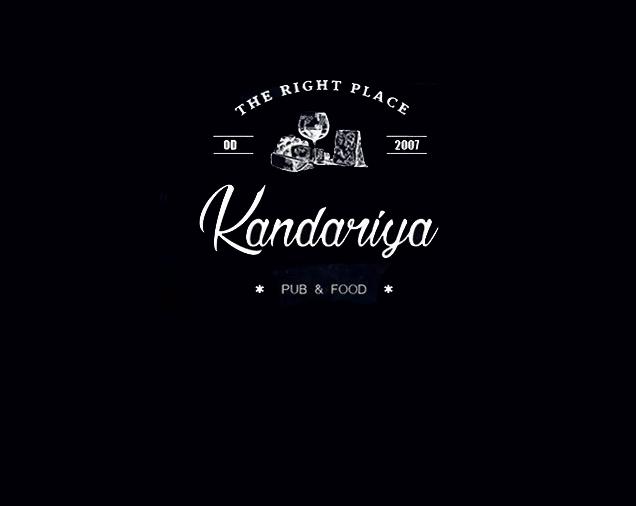 CLUB KANDARIYA