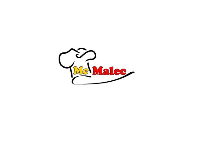 Zakład Garmażeryjno-Cateringowy Mc Malec