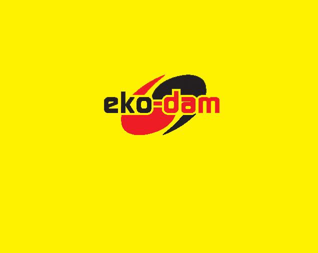 EKO-DAM Lublin
