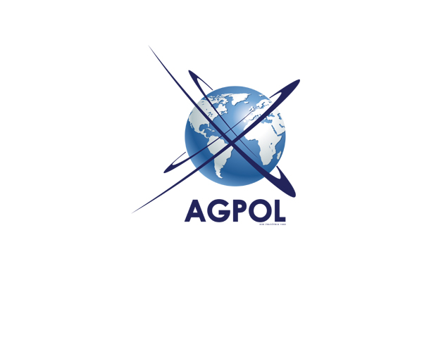 AGPOL Sp. z o.o.