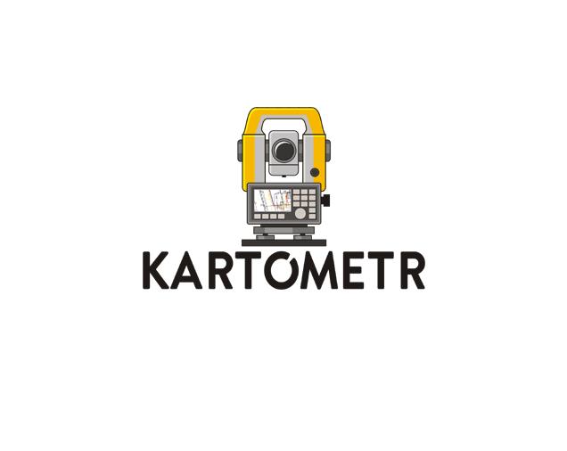 KARTOMETR S.C.