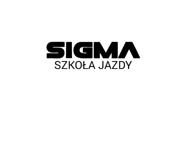Ośrodek Szkolenia Kierowców SIGMA
