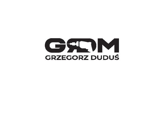 GROM Grzegorz Duduś