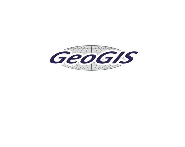 GeoGis Geodezja i Kartografia inż. Janusz Pazur