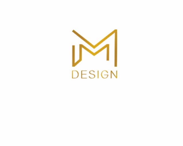 M Design Magdalena Bęben