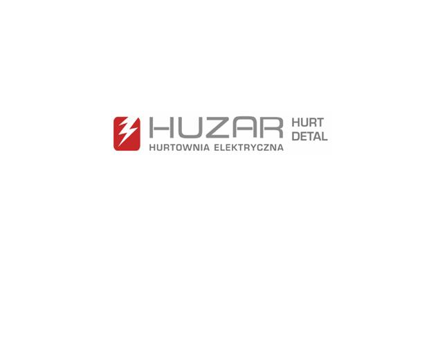 HUZAR Hurtownia Elektryczna