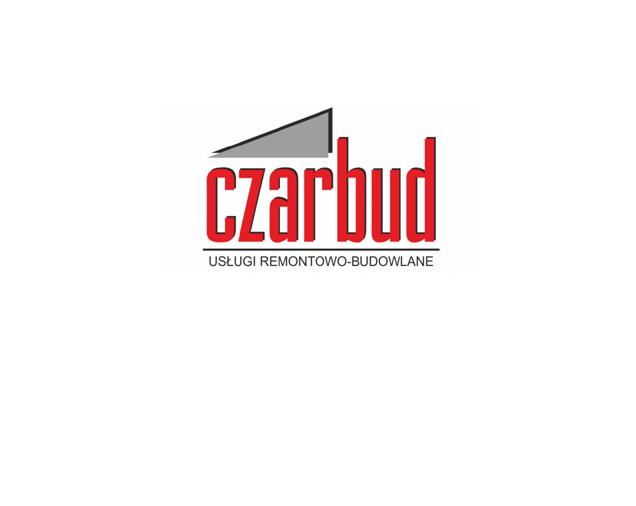 """""""CZARBUD"""" Usługi Remontowo-Budowlane"""