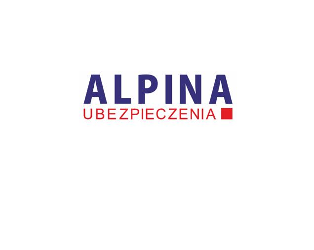 ALPINA Ubezpieczenia