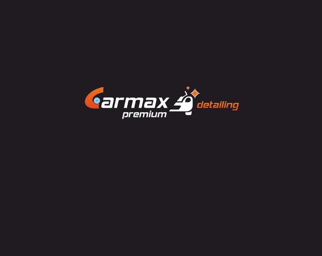 Carmax Premium Detailing