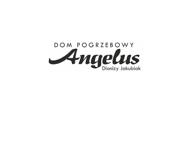 Dom Pogrzebowy Angelus Dionizy Jakubiak