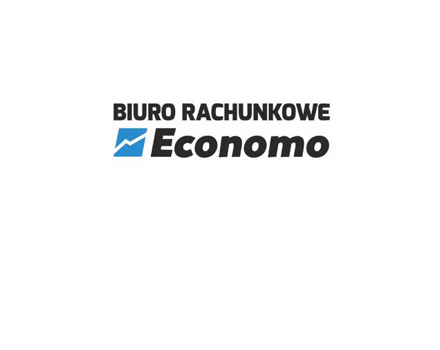 Biuro Rachunkowe Economo