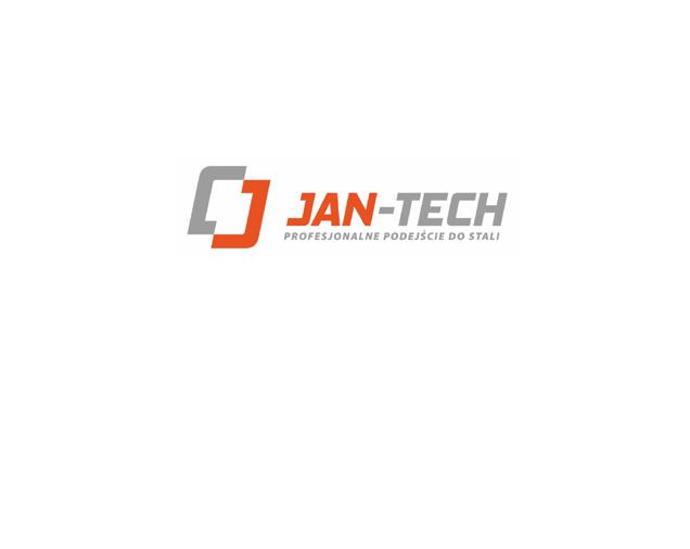 JAN-TECH Sp. z o.o. Sp.K.