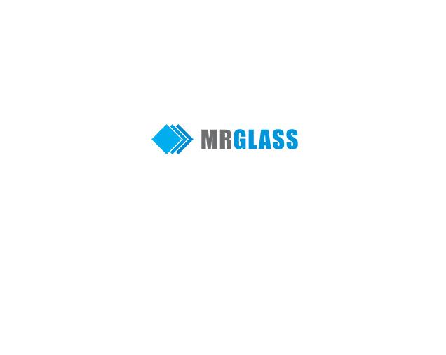 MR Glass Zakład Szklarski