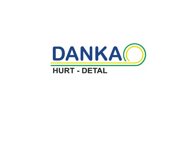 """DANKA"" Hurt-Detal"