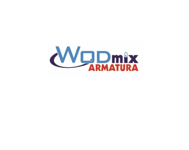 WODMIX ARMATURA