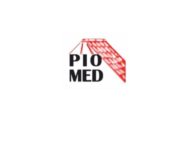 PIO-MED Piotr Piwowarski