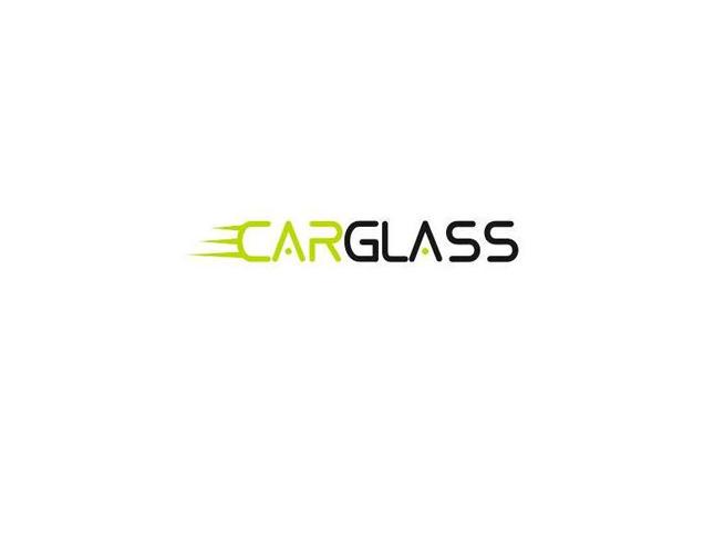 CAR-GLASS Marcin Zagożdżon