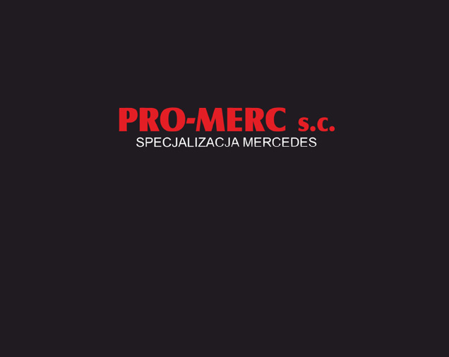 PRO-MERC S.C.
