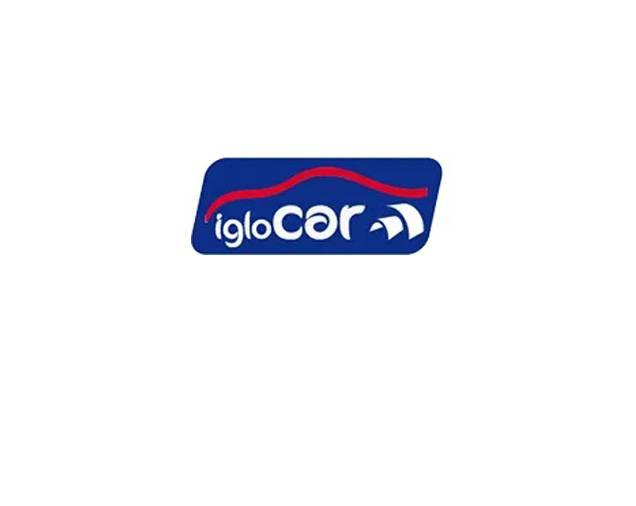 IGLOCAR S.C.