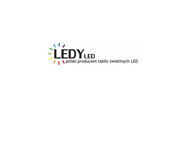 LedyLed.pl