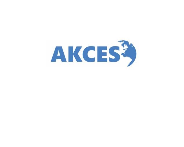 AKCES Sp. z o.o.
