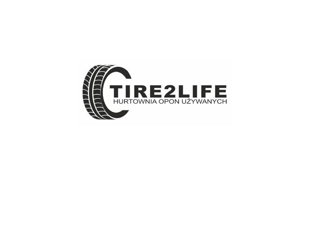 TIRE2LIFE Hurtownia Opon Używanych