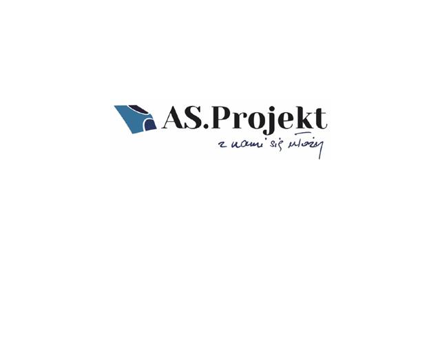 AS.PROJEKT