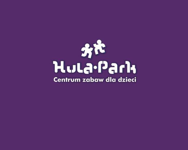 Centrum Zabaw Hula Park