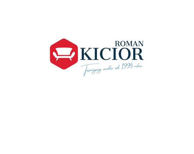 Zakład Tapicerski Roman Kicior – sklep